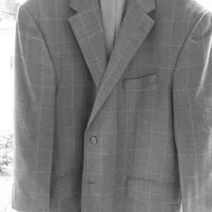 Sport coat, Nautica